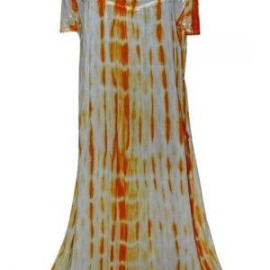 egyedi extra méretű indiai hosszú ruha