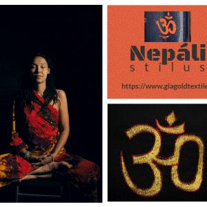 Nepáli Ruhák kabátok nőknek és férfiaknak