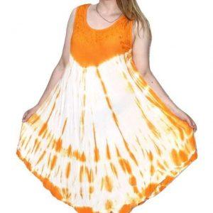nyári ruha univerzális méretben választható színek