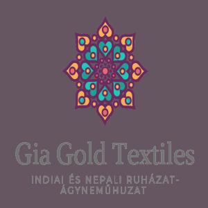 Giagold-Textiles-Logo.png